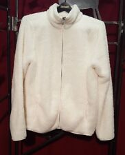 Sonoma Faux Fur Coat