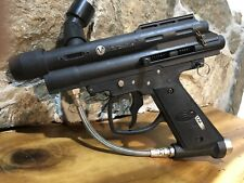 Brass Eagle Marauder Paintball Marker Gun No Barrel No Hopper