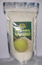 Breadfruit Flour Gluten Free flour 16 oz