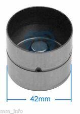 Ventilstössel Hydrostössel FORD Scorpio MK2 DOHC 2,0i  (Satz mit 8 Stück)