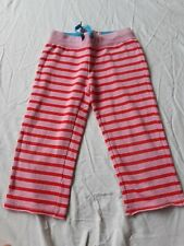 Moni Boden Cropped jersey Trousers Excellent condition