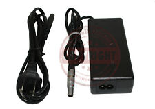 BATTERY CHARGER FOR SOKKIA GSR2700ISX,GSR2700IS GPS, RTK, SURVEYING