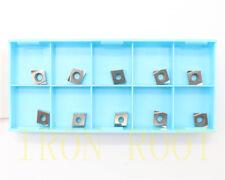 10P  CCGT060204R-S1 MC1015UF CNC carbide ceramic Insert
