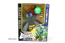 Waspeeter Waspinator w/box Deluxe Beast Wars Japan Transformers