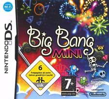 Big Bang mini [NDS] - Multilingual [e/F/G]