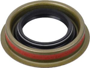 Axle Shaft Seal-4WD SKF 12494