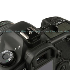 Thumb Up Grip Black for Fujifilm X100 X10 X-pro1 Olumpus OM-D EM-5 PEN E-P3 E-P2