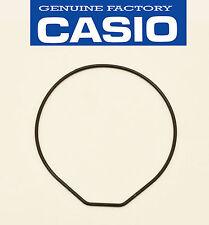 Casio G-SHOCK WATCH PART GASKET CASE BACK O-RING  G-9000 G-800 G-9025A GW-800