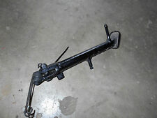 suzuki gs500 gs500f side prop 2005 kick stand 2006 2007 04 05 06 07 08 2008 2004
