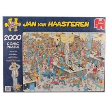 2000 4999 pieces jigsaw puzzles ebay jumbo gumiabroncs Images