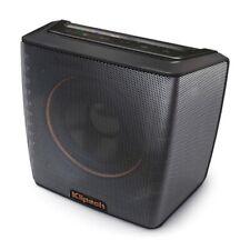 Klipsch Groove Wireless Portable Bluetooth Speaker
