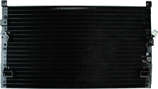 Denso A/C Condenser fits 1998-2000 Toyota Tacoma  WD EXPRESS