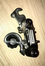 Simplex Peugeot SJ810 Derailleur Arriere Vintage Rear Mech Made In France