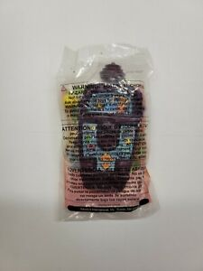 Wendy's Kids Meal Jimmy Neutron 2003 Toys Shrink Ray New In Package