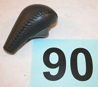 NOS GM 7783546 Clip,Shroud Cnrtl Cble 73 Grand Prix