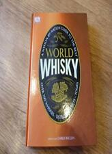 World Whiskey,Charles Maclean