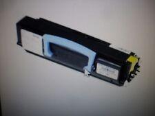 6K H/Y MICR Toner for Lexmark E230 E232 E234 E238 E240 E330 Toner K3756 KS3756