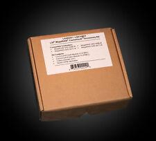 LSI CacheVault Accessory Kit LSI00297 / LSICVM01 (25419), 830343002290 9266 9271