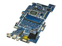 HP ENVY X360 15Z-AR000 M6-AR004DX AMD FX-9800P CPU LAPTOP MOTHERBOARD 856307-001