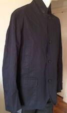 Lacoste Cotton Other Men's Jackets