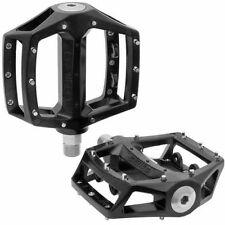 Alloy Pedals for Mountain Bike