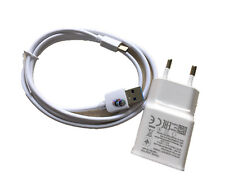 CARGADOR CABLE USB-C 3.1 Tipo C Para huawei p10 p10 lite plus 9V B TYPE-C