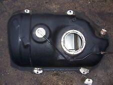 Daihatsu Cuore L27 L276 (5/2009-9/2010) : Tank Benzintank Kraftstoffbehälter