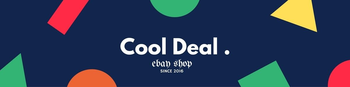 Cool Deal