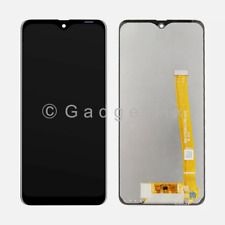 US For Samsung Galaxy A10e SM-A102U SM-A102U1 LCD Display Touch Screen Digitizer