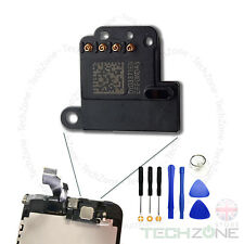 For Apple iPhone 5S & SE Earpiece Ear Speaker OEM Replacement With + Tools