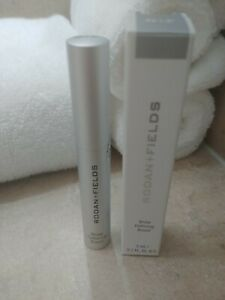 Rodan And Fields Brow Defining Boost New SEALED! Choose your color! 2020