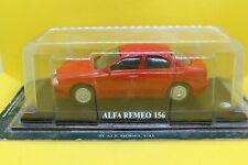 DelPrado 1.43 Alfa Romeo 156