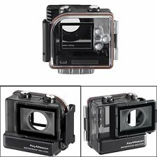 Waterproof Case Protective Cover For Nikon WP-AA1 KEYMISSION 170 Digital Camera