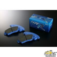 ENDLESS TYPE-R FOR Prelude BB1 (H22A) 9/91-10/96 EP312 Rear