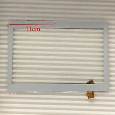 For teclast x10 M1D5 10.1 Touch Screen Digitizer Tablet Replacement Glass Panel