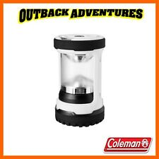 COLEMAN VANQUISH PUSH 450 LI LED LANTERN LITHIUM ION RECHARGEABLE BATTERY