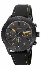 Esprit Quarz-Armbanduhren (Batterie) mit Chronograph für Herren
