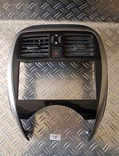 Nissan Micra 2011-on Centre Centre Console Trim  Dashboard Dash