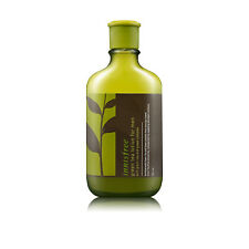 [Innisfree] Green Tea Lotion For Men 150ml