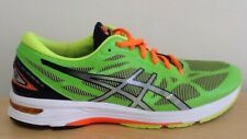 Asics GEL DS Trainers 20 NC Running Shoes Road Mens Size UK 8.5 EU 43.5 RARE