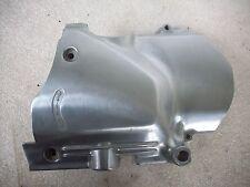 Nuevo piñón tapa/crankcase cover left oil Pump honda CB 750f 900f Bol d 'or