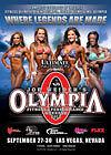 bodybuilding dvd 2012  Ms OLYMPIA FITNESS OLYMPIA BIKINI OLYMPIA