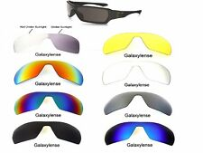 4e169960d2 Galaxy Replacement Lenses For Oakley Offshoot 8 Color