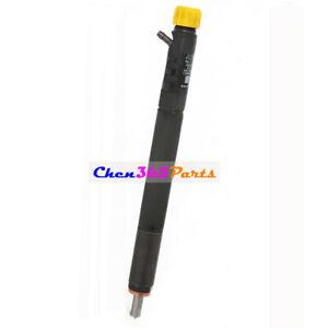 Delphi Fuel Injector A6650170321 EJBR04601D Ssangyong Rexton Rodius Kyron 2.7