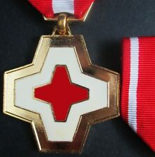 GENUINE REPUBLIC OF VIETNAM AUSTRALIA USA LIFE SAVING MEDAL VIETNAM WAR