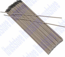 "All Purpose Welding Electrode Rod 1/16"" AWS E6013 Sheet Metal Steel 2 Lb."
