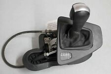 BMW 325i E90 Automatic Trans Floor Gear Shifter. Part # ZF7 548 034-02, 7548037.