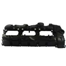 New Engine Valve Cover OEM 11127570292 For BMW 335i 640i 740i X3 X5 X6