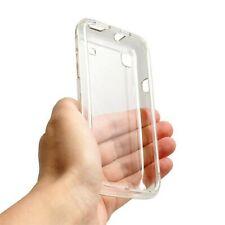 System-S Crystal Case Transparent Hülle für Samsung Galaxy S i9000