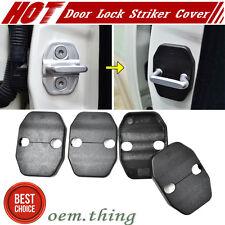 For Mercedes benz CLS-Class W218 4DR SLK-Class R172 2D Door Lock Bracket Striker